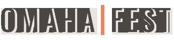 omahalitfest-logo