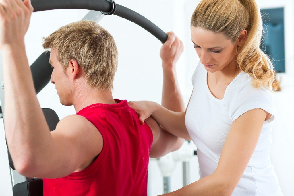 Top Physical Therapy Accessories for Strengthening Exercises